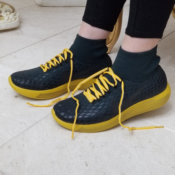 Nike LunarEpic Fk Shield Gyakusou Women s Shoes. M 5adc0b3e46aa7c85d1a75646 bf66493b7